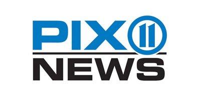 logo-pix11-news