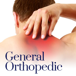 General-Orthopedics