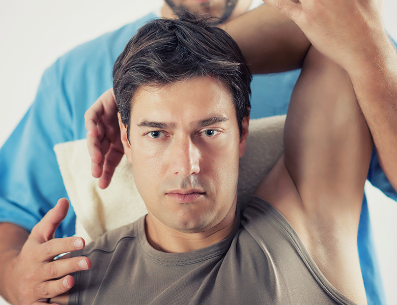 general-orthoepdics-common-conditions
